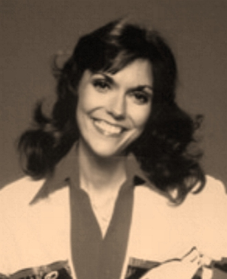http://kilburnhall.files.wordpress.com/2008/12/karen_carpenter_intro1.jpg