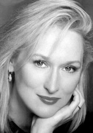 http://kilburnhall.files.wordpress.com/2009/01/meryl-streep1.jpg