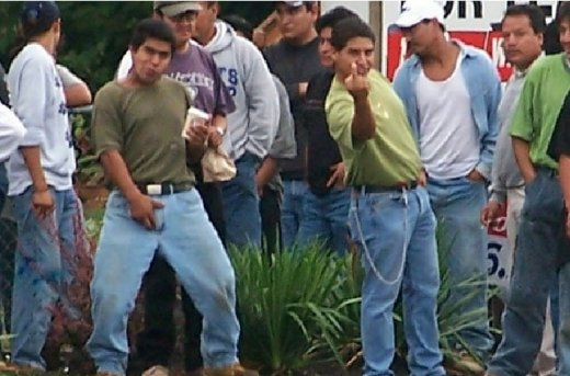 http://kilburnhall.files.wordpress.com/2010/01/illegal_aliens_fuck_you.jpg