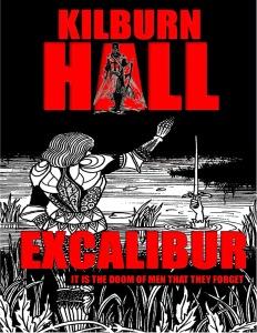 0c3cc-excalibur