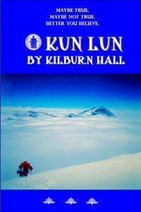 kun-lun2