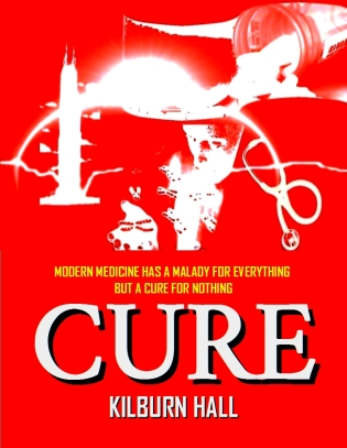 cure1