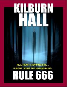 RULE 666