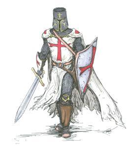 Templar_Knight_in_Battle_Dress_by_angelfire7508