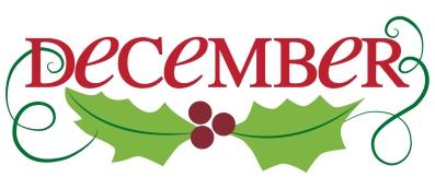 december-2012-web